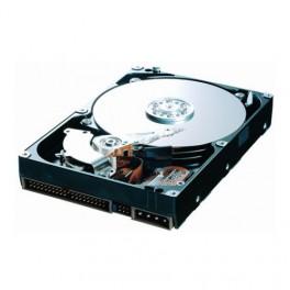 HDD к MSA 40Gb