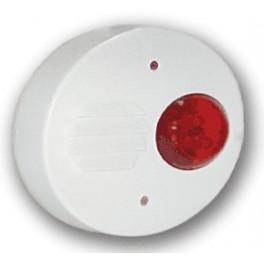 Октава-12В ИСП.2